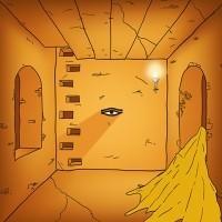 The Cube Chambers.jpg
