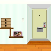 The Escape-Nyans 2.jpg