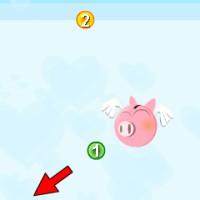 The Flying Piggy Bank.jpg