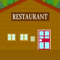 The Forest Restaurant.jpg