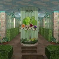 The Garden of Live Flowers.jpg