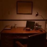 The Legend Room.jpg
