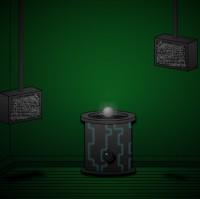 The Portal 1.jpg