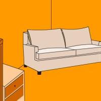 The Room 1.jpg