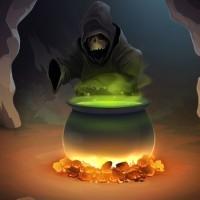 The Secret of the Necromancer.jpg