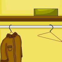 The closet.jpg
