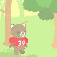 Three Bears 2.jpg