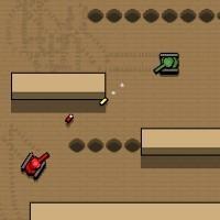 Tiny Tanks.jpg