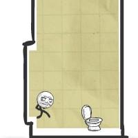 Toilet Success.jpg