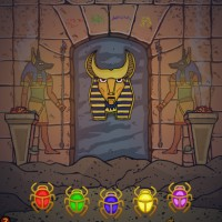 Tomb of the Mummy.jpg