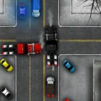 Trafficator 2.jpg