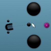 Trigger Ball .jpg