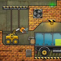 Truck Loader 4.jpg