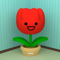 Tulip Room.jpg