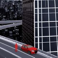 VW Golf GTI.jpg