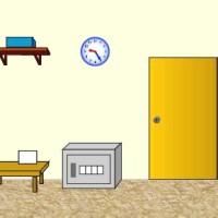 Veranda Room Escape.jpg