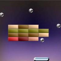 Wack Brickz 2.jpg