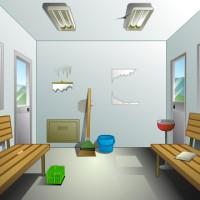 Waiting Room.jpg