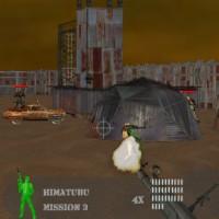 Wasteland 2154.jpg