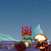 Wasteland Siege.jpg