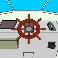 Weird Ship.jpg
