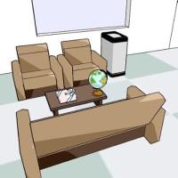 White Cat Escape.jpg
