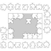 White Jigsaw.jpg