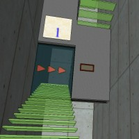 Wicked Escape EZ.jpg