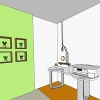 WoodWorkshopEscape.jpg