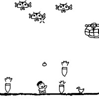 Yard Invaders.jpg