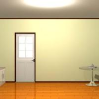 Yellow Walls Room Escape.jpg