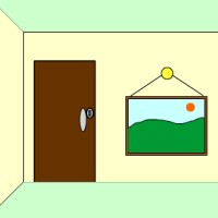 Yuriafs Room.jpg