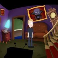 Yurius's House of Spooks.jpg