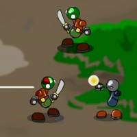 ZOMG Zombies.jpg