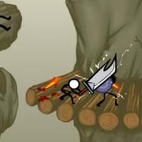 Zassin  Stick Guy Assassin.jpg