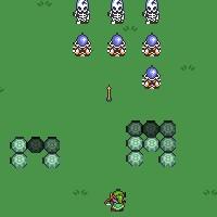 Zelda Galaxy.jpg