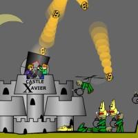 Zombie Defence XT.jpg
