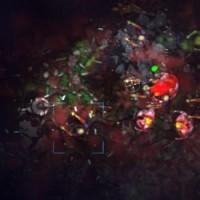 Zombie Outbreak Arena.jpg
