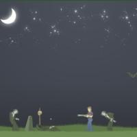 Zombie Romp.jpg