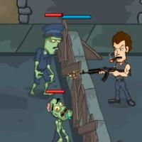 Zombie Wrangle.jpg
