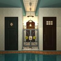 alice house02.jpg