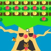 apple farm.jpg