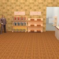 bakery parttimejob.jpg