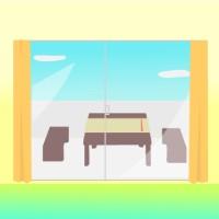 balconybeer.jpg