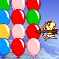 balloonwalloon.jpg