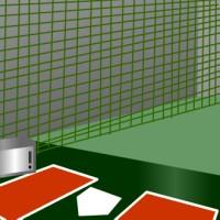batting room.jpg