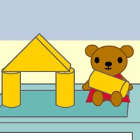 bear's room.jpg