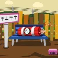 bench bomb.jpg