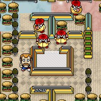 burgerman.jpg