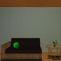 cabbage room.jpg